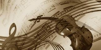 Acção de musicoterapia na Filarmónica Artística Pombalense