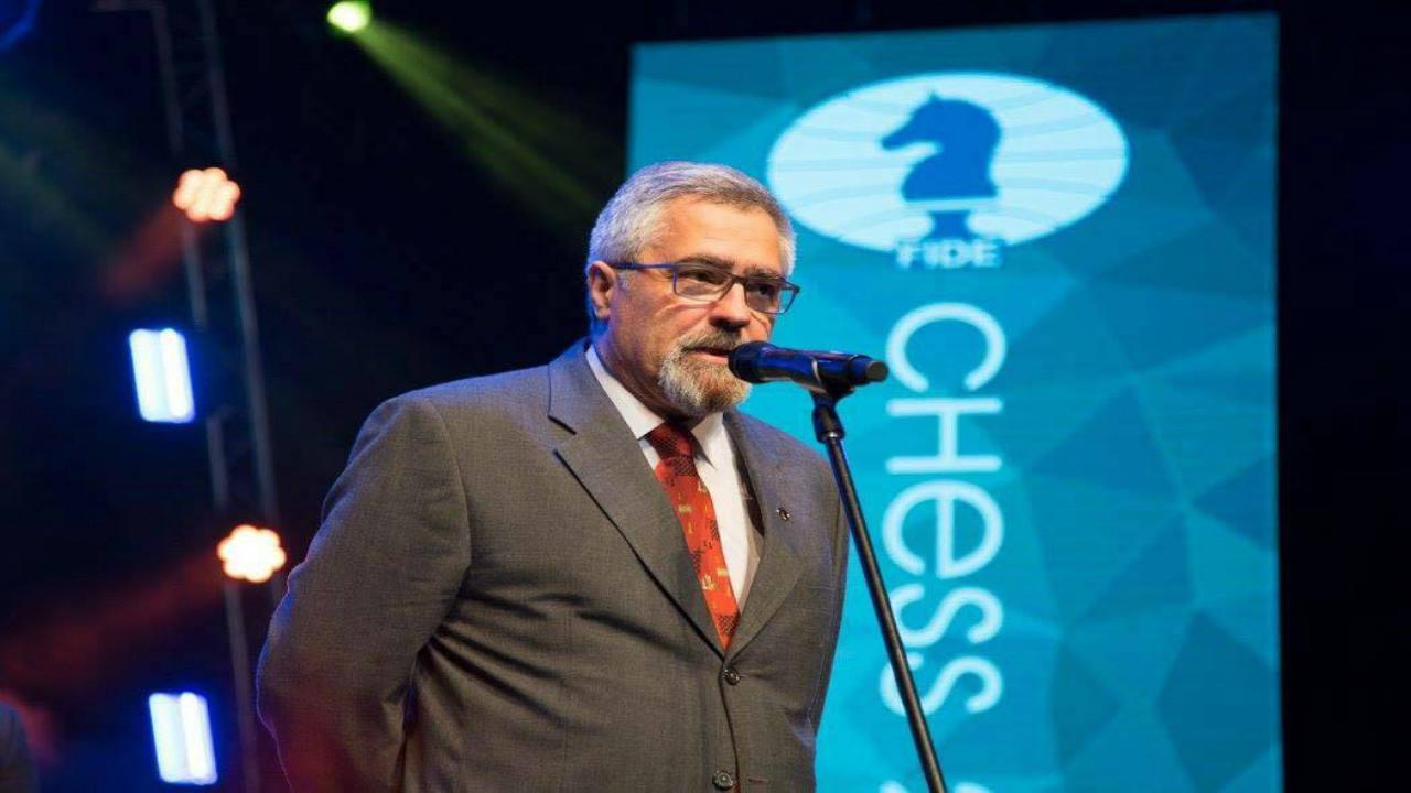 Carlos Oliveira Dias vai estar em Pombal