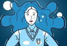 Saúde mental no feminino