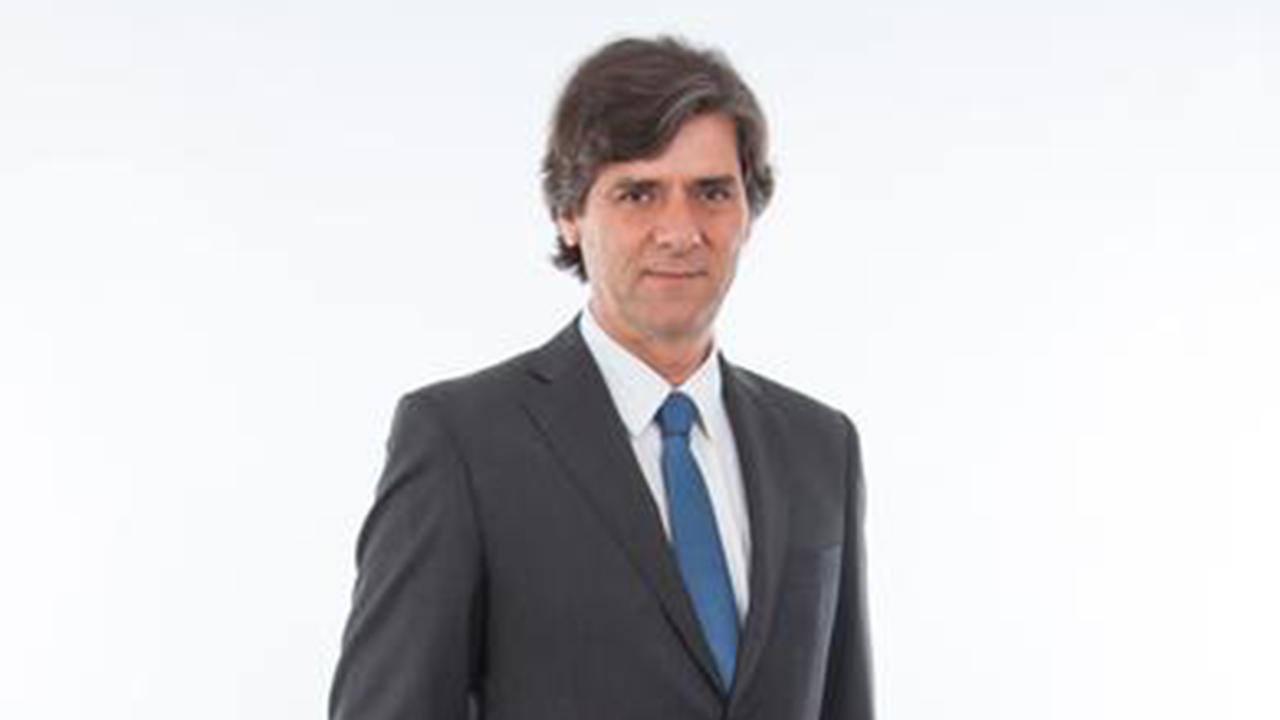 "Amílcar malho quer candidatar-se ""Por Pombal"""