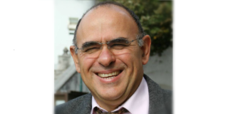 Pedro Sigalho nomeado diirector do ACES Pinhal Litoral