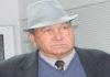 Américo Ferreira esteve, durante muitos anos, ligado à política local