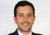 Sidónio Santos é economista e tem 37 anos