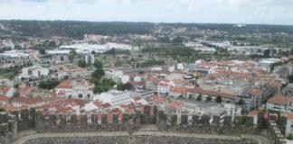 Pombal integra a Rede Territorial Portuguesa das Cidades Educadoras