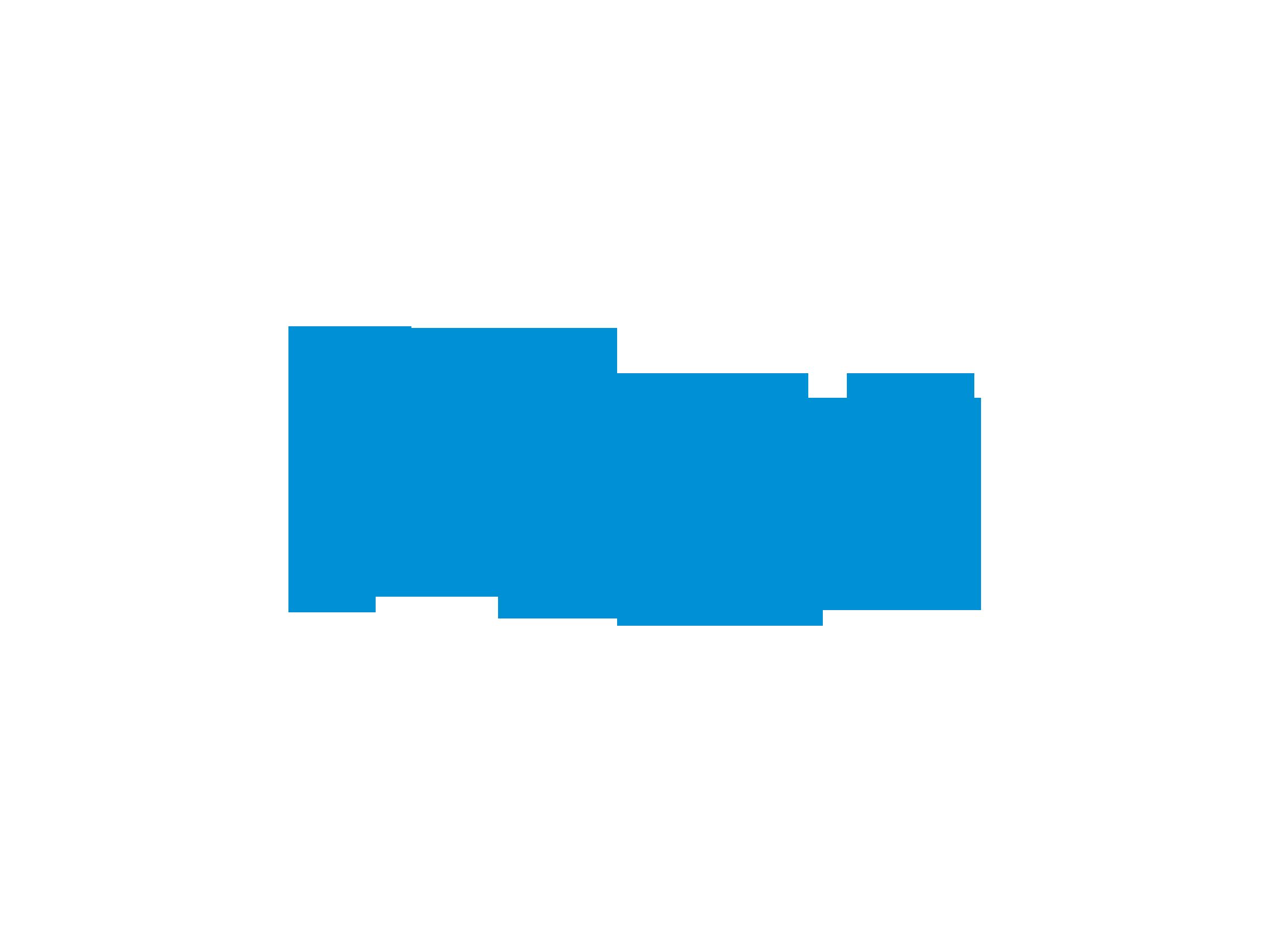 Roca pombal jornal for In wash de roca