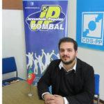 Daniel Gomes Duarte