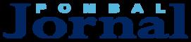 logo-pbl