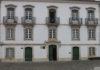 Casa Agorreta