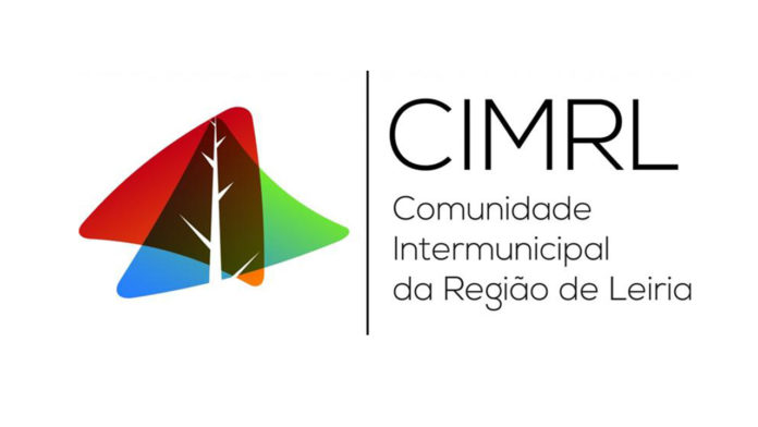 CIMRL