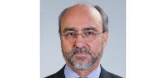 Manuel Domingues