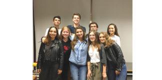 Associação de Estudantes