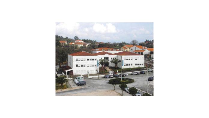 Instituto Vasco da Gama